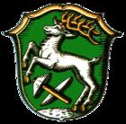 Wappen Unterammergau